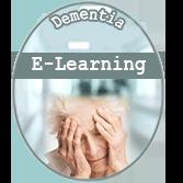 Dementia - An Understanding - e-Learning CPD