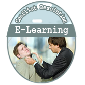 Managing Conflict - e-Learning CPD