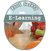 Food Safety Level 1 - e-Learning CPD