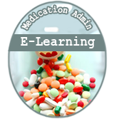 Medication Management - e-Learning CPD