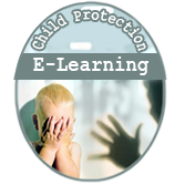 Safeguarding Children - e-Learning CPD