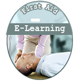 Basic Life Support - e-Learning CPD