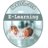 Care Certificate Standard 10: Safeguarding Adults - e-Learning CPD