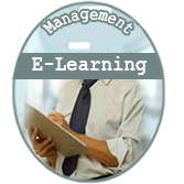 Managing People - e-Learning CPD