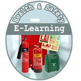 Work at Heights - e-Learning CPD