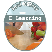 Level 3 Award in Supervising Food Safety  - e-Learning CPD