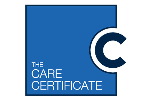 Care Certificate Standard 08. Fluids and Nutrition - e-Learning CPD