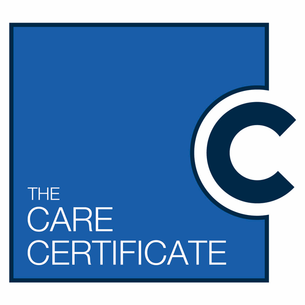 The Care Certificate - Full Package