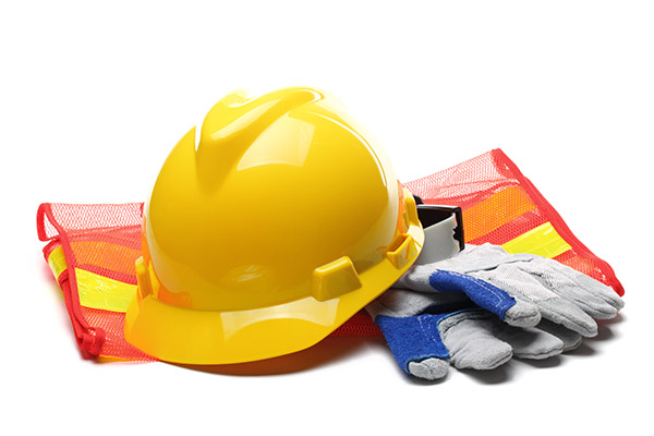 Health and Safety - e-Learning CPD