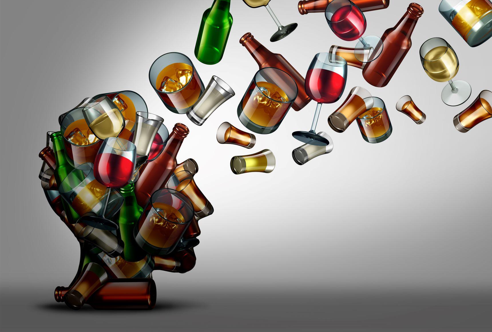 Drugs & Alcohol Awareness