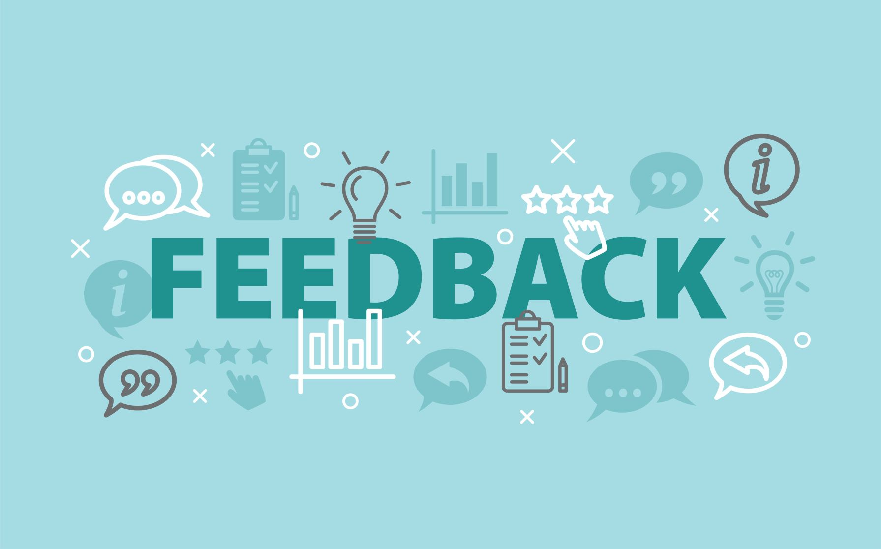 Giving and Receiving Feedback - e-Learning CPD