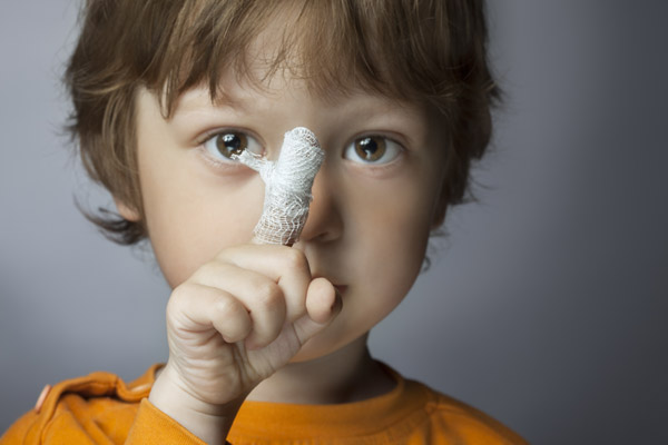 Tissue Viability - An Introduction