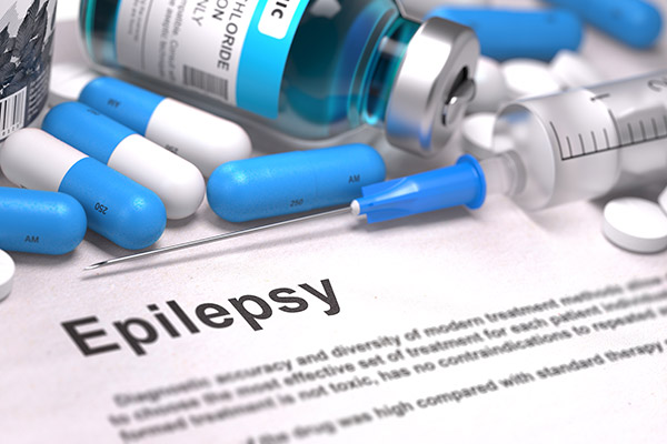 Understanding Epilepsy - e-Book