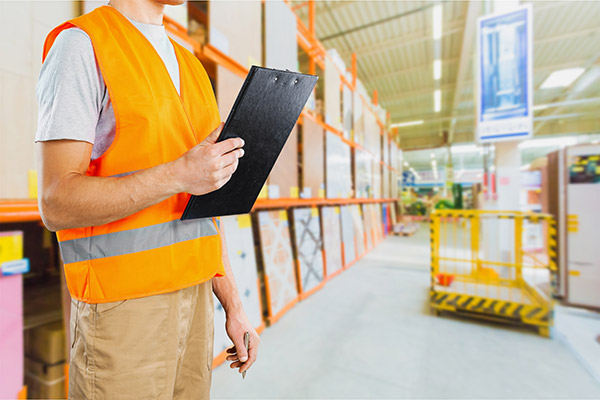 Health and Safety in the Workplace - e-Book