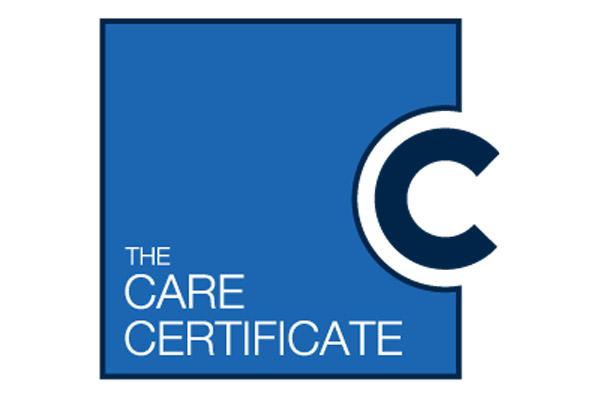 Care Certificate Standard 05: Work in a Person Centred Way - e-Book