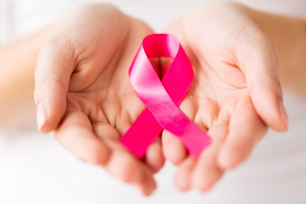 Cancer Awareness - Video CPD