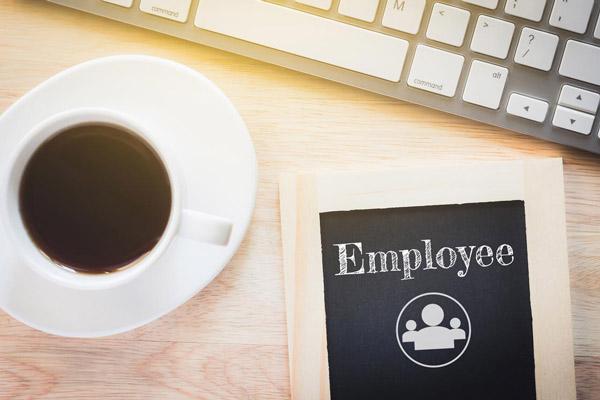 Orientation Handbook - Getting Employees Off to a Good Start