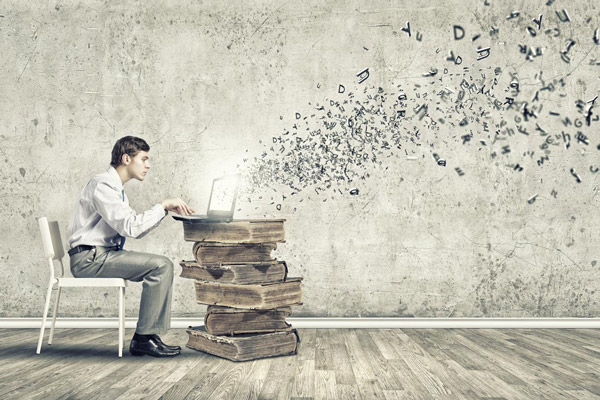 Business Writing That Works - Distance Learning CPD