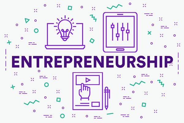 Entrepreneurship 101 - Distance Learning CPD