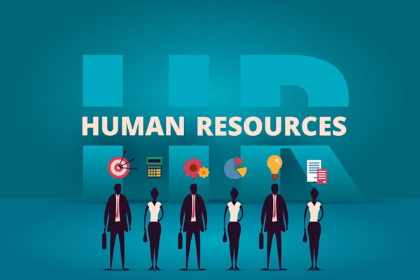 Human Resources Training - HR for the Non-HR Manager - Distance Learning CPD