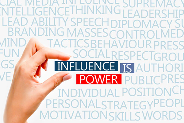 Influence and Persuasion - Distance Learning CPD