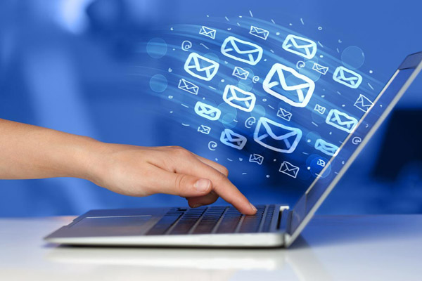 Introduction to E-Mail Marketing - Distance Learning CPD