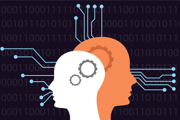 Introduction to Neuro Linguistic Programming - Distance Learning CPD