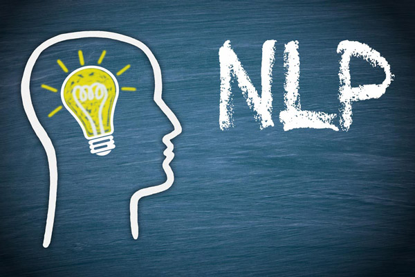NLP Tools for Real Life - Distance Learning CPD