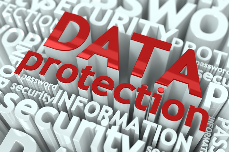 Data Protection - e-Learning CPD