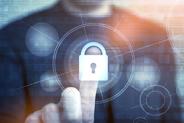 Data Protection - GDPR - e-Learning CPD