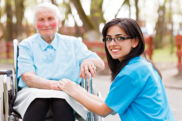 Carers Awareness - e-Learning CPD
