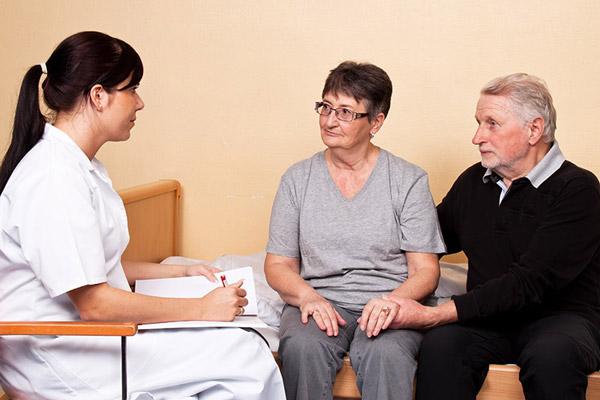 Care Certificate Standard 06: Communication - e-Book
