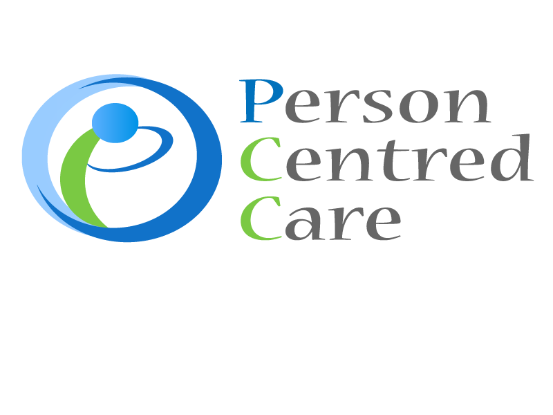 Person Centered Care Level 2 - e-Learning CPD