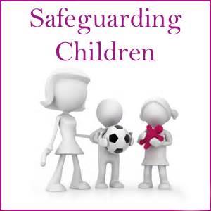 Safeguarding Children - e-Learning CPD