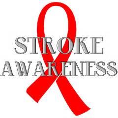 Stroke Awareness - e-Learning CPD
