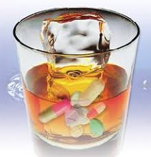 Drugs & Alcohol Awareness - e-Learning CPD