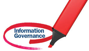 Information Governance - e-Learning CPD