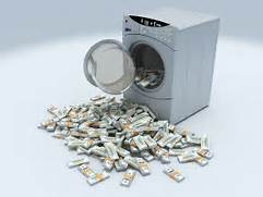 Money Laundering Awareness - e-Learning CPD