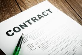 Contracts and Written Statements - e-Learning CPD