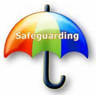 Safeguarding Adults (e-Book)