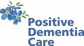 Positive Dementia Care - e-Book