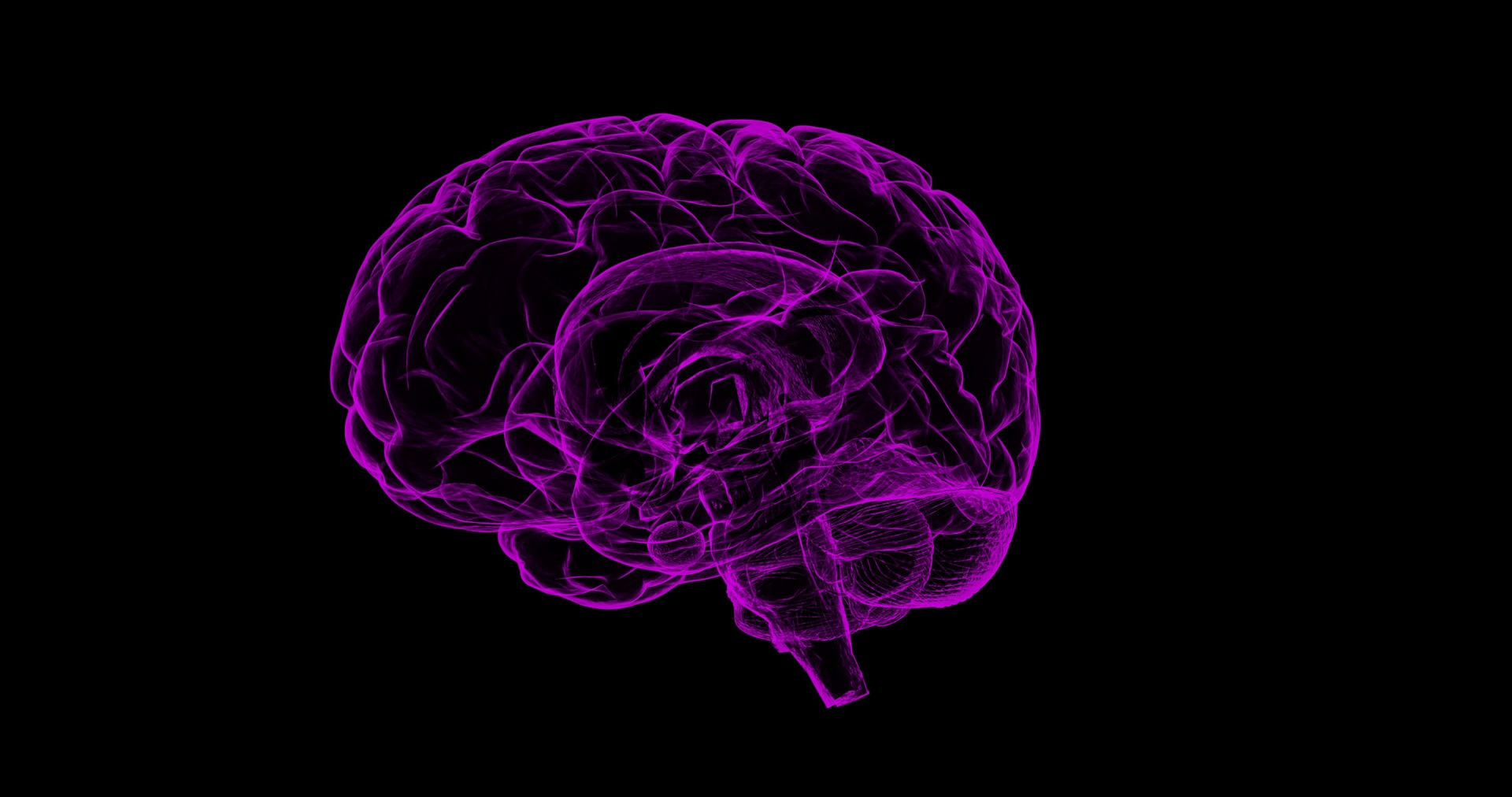 Acquired Brain Injury - e-Book