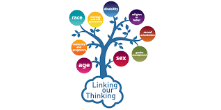 Primary Care Equality, Diversity and Human Rights - General Awareness - e-Learning CPD