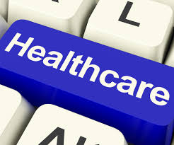 Your Healthcare Career - e-Learning CPD