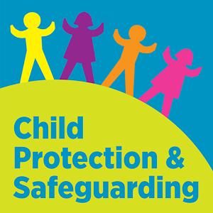Care Certificate Standard 11: Safeguarding Children -e-Book