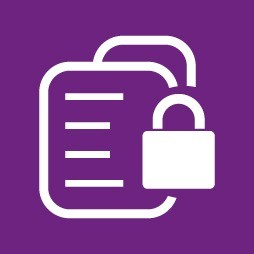 Care Certificate Standard 14: Handling Information - e-Book