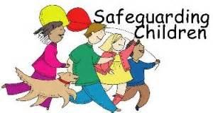 Safeguarding Children - Video CPD