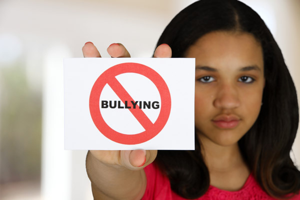Bullying and Harassment - e-Learning CPD