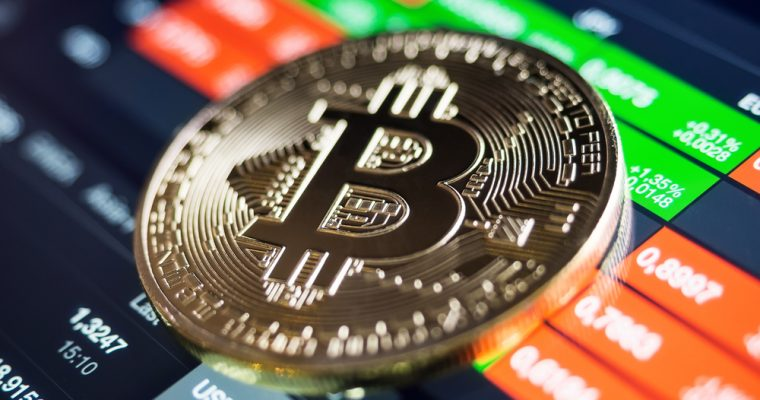 Cryptocurrencies – Level 1 - e-Learning CPD