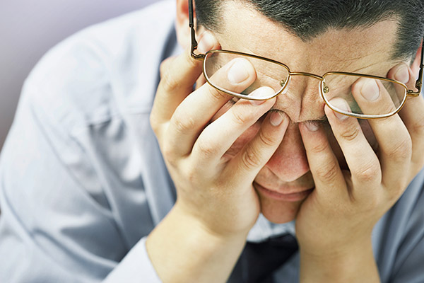 Stress Awareness - e-Learning CPD